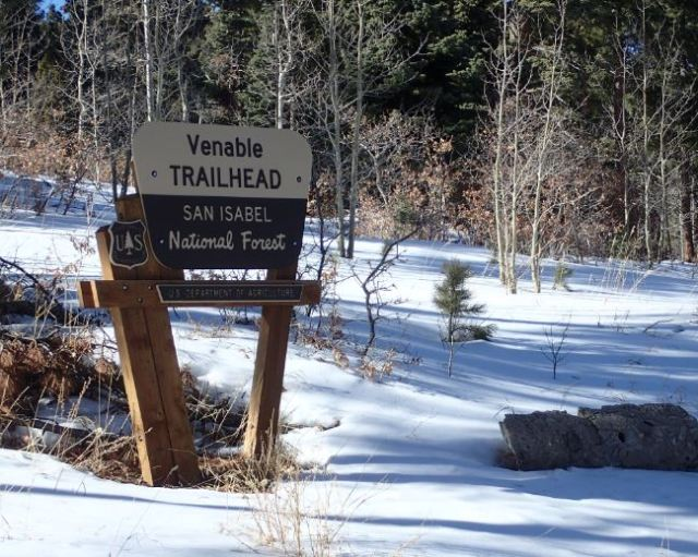 Venable_Sign_Winter